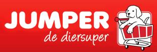 Regelmatig ontvangen wij dierenvoeding van Jumper in Almere en van hun klanten. In de winkel staat namelijk een mand waarin de klanten voeding kunnen doneren. Hartstikke mooi, toch!