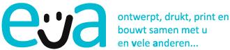 EVA ondersteunt Dierenasiel Almere met de nieuwe logo's en de bouw van de websites van Dierenasiel Almere en Dierenpension Almere.