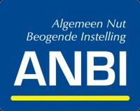 Dierenasiel Almere is een ANBI  (Algemeen Nut Beogende Instelling voor de Belastingdienst). Uw gift aan een ANBI is onder fiscale voorwaarden aftrekbaar van de belasting. Wat mag wel en niet? Kijk voor meer info bij de belastingdienst.