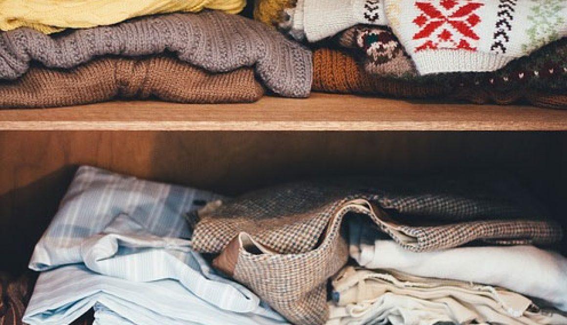oude-kleding