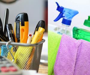 steun-dierenasiel-kantoor-schoonmaakmiddelen