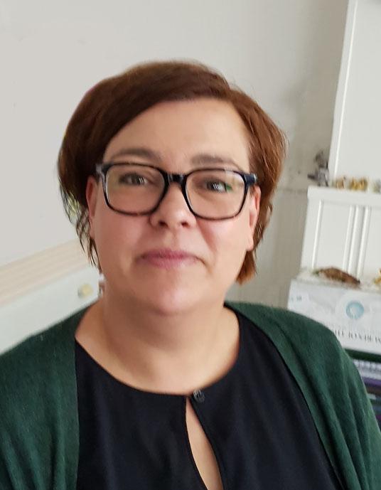 Amanda-Schaafsma
