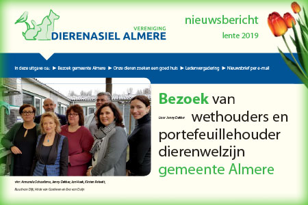 dierenasiel-allmere_nieuwsbrief-lente-2019_web